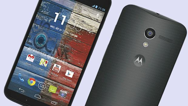 Những smartphone 'không thể bỏ lỡ' hè 2014 7