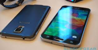 Những smartphone 'không thể bỏ lỡ' hè 2014 11