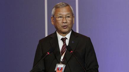 Người thân cận gia tộc Shinawatra lên nắm quyền Thủ tướng Thái Lan 6