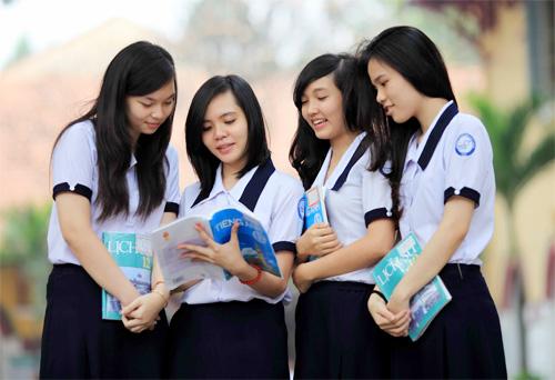Hà Nội: 7 trường THPT không được tuyển sinh lớp 10 5