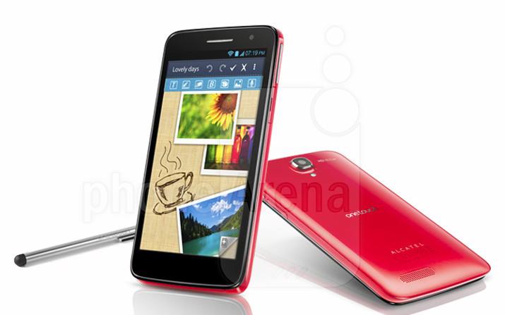 Smartphone giảm giá mạnh để cạnh tranh với Zenfone 6