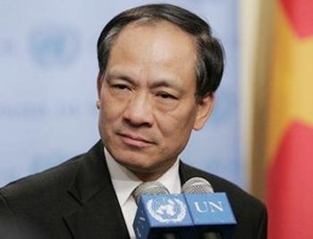 ASEAN cần hoàn thành gấp Bộ quy tắc ứng xử trên Biển Đông  5