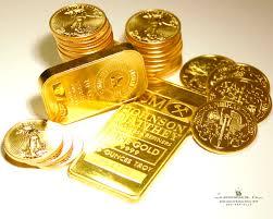 Chốt phiên cuối tuần: giá vàng vẫn' loay hoay' biến động ? 6