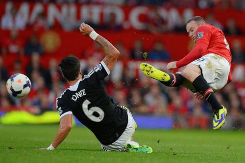 Link SOPCAST trận Southampton vs Man Utd - cập nhật liên tục 6