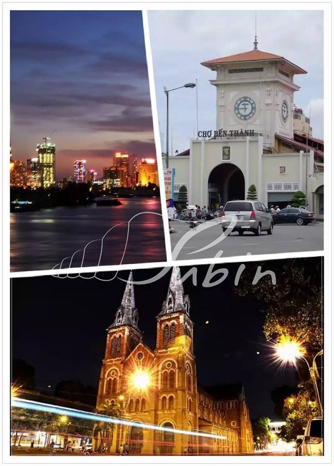 Ốc trứ danh Sài Gòn trên đất Thái 6