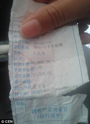 7 cô dâu Việt bỏ trốn khiến chú rể Trung Quốc tan nát cõi lòng 5