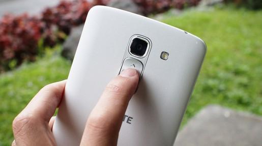 Phablet cao cấp LG G2 Pro có giá bán 14 triệu đồng tại Việt Nam 6