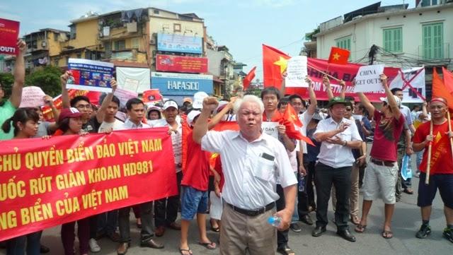 Báo Mỹ: Người Việt Nam không bao giờ chịu khuất phục 6
