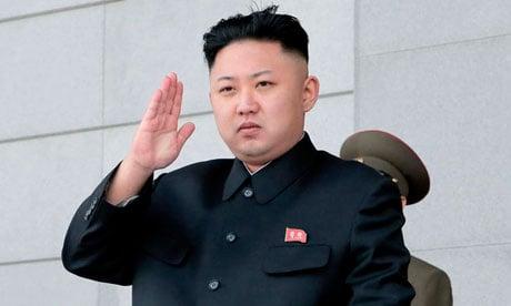 Triều Tiên đe dọa tấn công