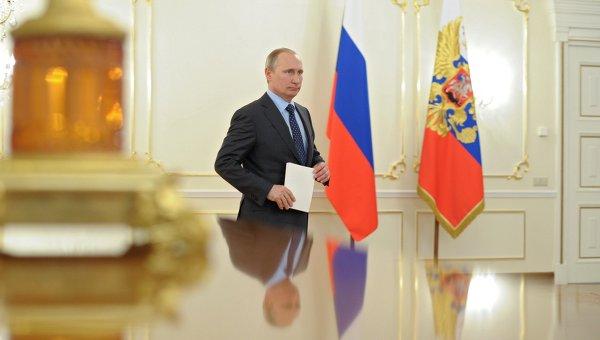 Thăm Trung Quốc ngày 20/5 tới, ông Putin sẽ bàn gì? 6
