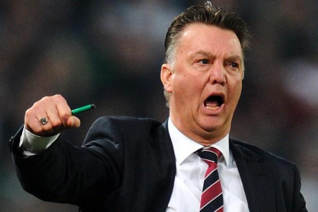 Man Utd hoãn ngày công bố tân HLV 5