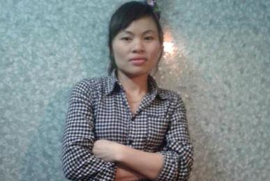 Vụ một phụ nữ bị sát hại dã man: Nạn nhân là nhân viên massage 6