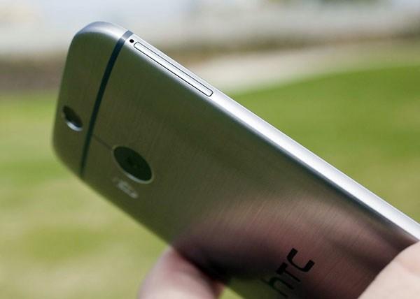 Điểm qua những smartphone cao cấp đẹp nhất hiện nay 6