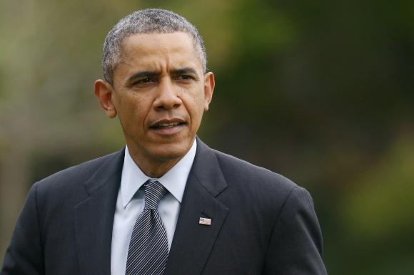 Tiết lộ khối tài sản thực của Tổng thống Obama