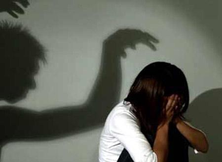 """Phẫn nộ: Cha biến hai con gái ruột thành """"nô lệ tình dục"""" 4"""