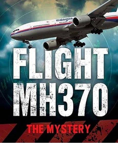 """Máy bay MH370 bị """"bắn hạ"""" trong cuộc tập trận của Mỹ - Thái Lan? 7"""