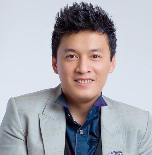 Lam Trường thay thế Thanh Bùi làm HLV The Voice Kid 2014 6