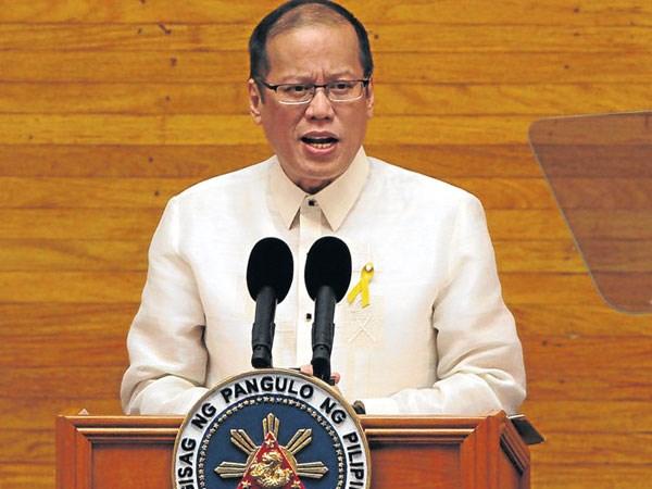 Tổng thống Philippines lên án Trung Quốc vi phạm tuyên bố chung với ASEAN  6