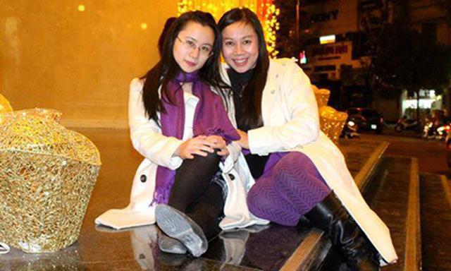 Nữ sinh Ams nhận học bổng hơn 6 tỷ đồng của ĐH Harvard 4