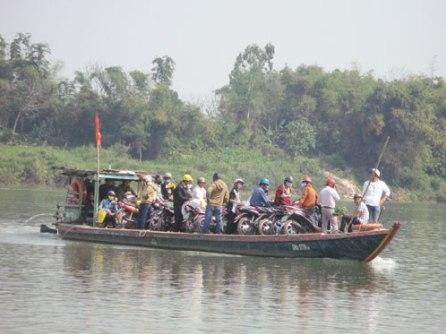 bảo hiểm tàu thủy