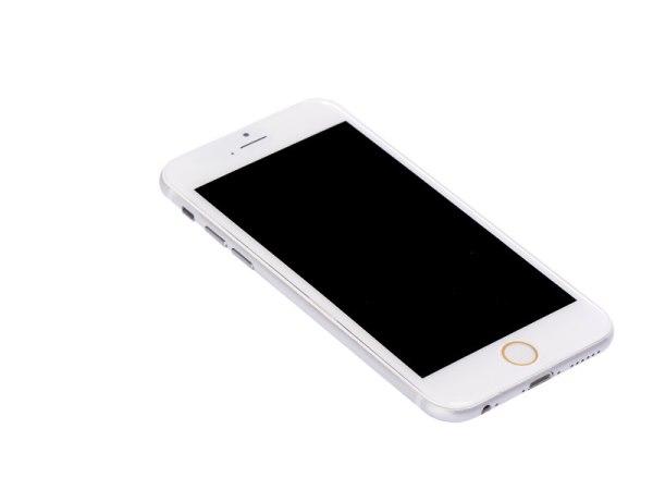 iPhone 6 sẽ mỏng hơn iPhone 5s, chỉ 7mm 11