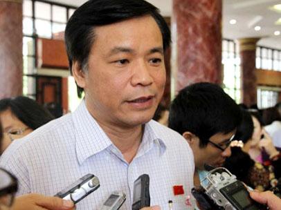 'Trung Quốc không rút giàn khoan, Việt Nam sẵn sàng khởi kiện' 5