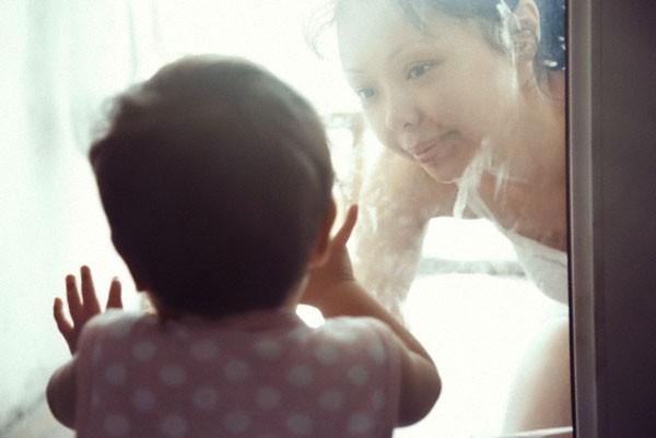 Người phụ nữ bị chồng và nhà chồng tương lai chối bỏ ngay trước ngày cưới 6