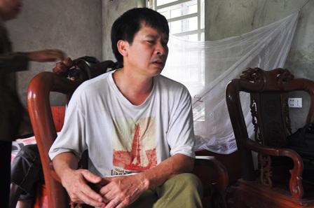Vụ án vợ đánh chết chồng: Phiên tòa gây nhiều tranh cãi 6
