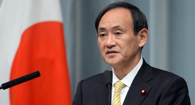 Nhật Bản lên tiếng vụ Trung Quốc đâm chìm tàu cá Việt Nam 6