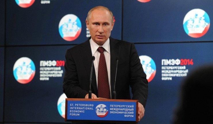 Báo Nga: Căng thẳng Biển Đông, Moscow lo ASEAN tìm đến Mỹ 6
