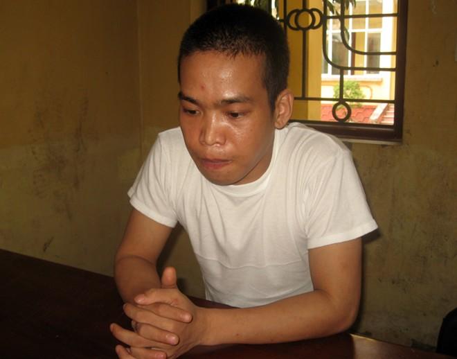 Tắm chung với gái bán dâm, trai Hong Kong bị thụt ví 6