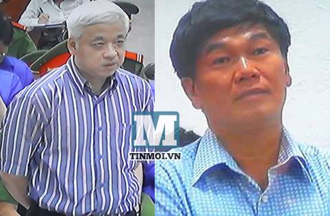 Xét xử Bầu Kiên: Chủ tịch Hòa Phát không nghĩ Kiên lại có thể lừa mình 5
