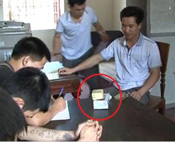 1500 viên ma túy tổng hợp trong hộp sữa và vỏ điện thoại 6