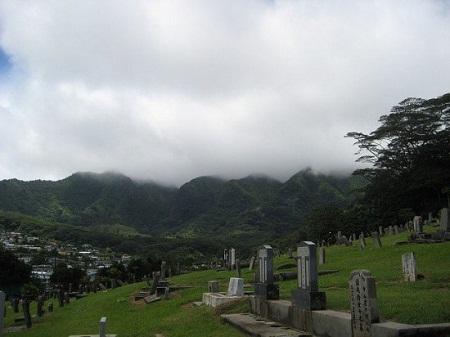 Hàng loạt người già Trung Quốc tự tử để được chôn cất 5