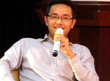 9X Việt lãnh đạo tập đoàn đa quốc gia hàng đầu thế giới 4