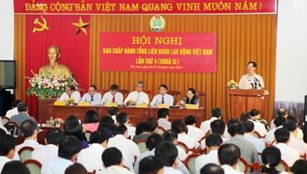 Sẽ ra Tuyên bố phản đối Trung Quốc đặt giàn khoan Hải Dương 981 trái phép 6