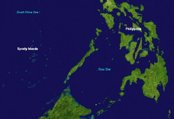 Hội thao hữu nghị quân đội Việt Nam - Philippines chính thức khai mạc 6