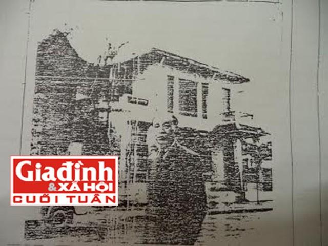 Tiết lộ kho báu 4,8 tấn vàng quân Nhật chôn giữa Sài Gòn 5