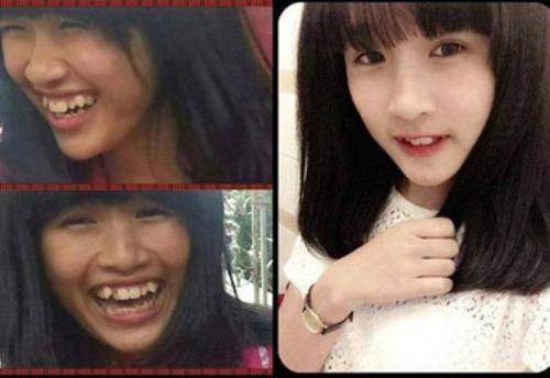 Sự thật gây chết người về những thiếu nữ lạm dụng Camera 360 7
