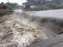 Tai nạn thảm khốc: Hơn 20 sinh viên bị nhà máy thủy điện xả lũ cuốn trôi 4