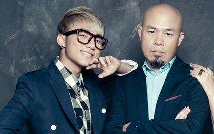Sơn Tùng M-TP chuẩn bị đón án phạt lớn sau nghi án đạo nhạc 6