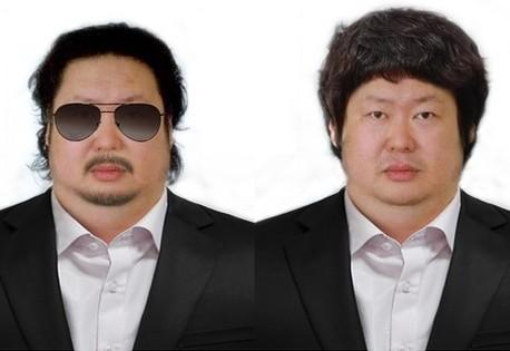 Treo thưởng 500 triệu won để bắt chủ phà Sewol 7
