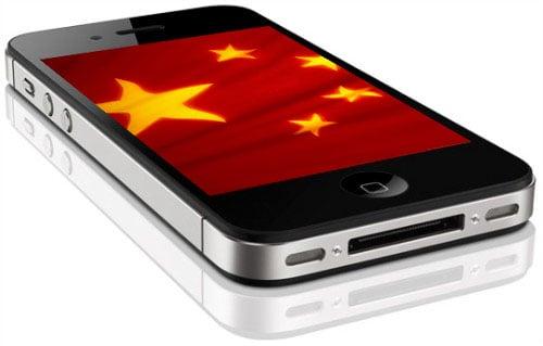 Cảnh giác với những smartphone đến từ Trung Quốc 6