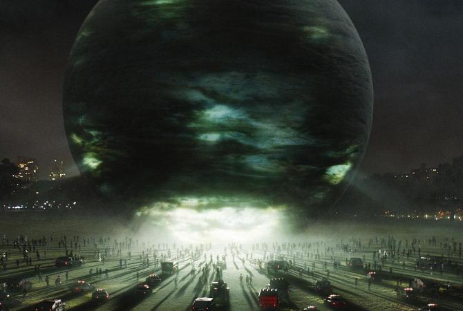 Con người sẽ ra sao nếu một ngày Trái đất ngừng quay  4