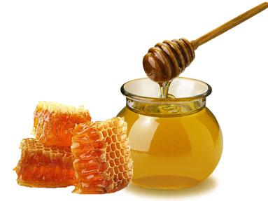 Những nguyên tắc tối kỵ khi sử dụng mật ong 4