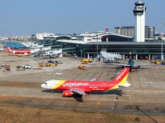 Hy hữu: Máy bay chở nhầm 200 khách đi Đà Lạt đến Nha Trang 5