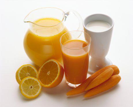 Những loại thực phẩm tuyệt đối không được sử dụng khi uống thuốc 4
