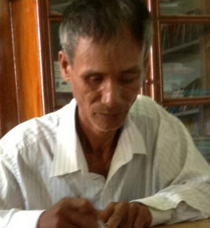 Vụ cướp chấn động và hành trình hơn 30 năm trốn chạy 5