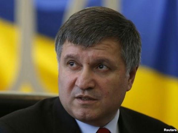 Nga phát lệnh truy nã quốc tế đối với Bộ trưởng Ukraine 4