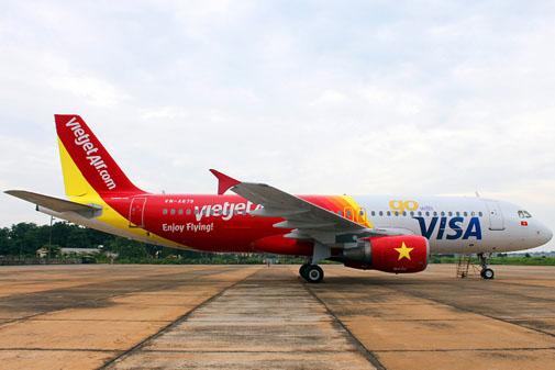 Hé lộ nguyên nhân VietJet Air chở khách đi Đà Lạt nhưng hạ cánh ở Cam Ranh 5